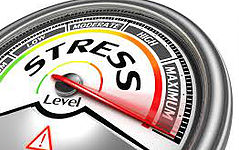 Get rid of Stress and Anxiety through SWIFT RESULTS Clinical Hypnotherapy