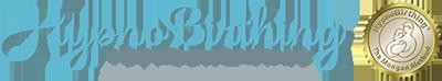 Member of Hypno Birthing International